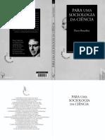 BOURDIEU, Pierre - Para Uma Sociologia da Ciência.pdf