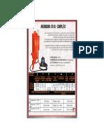 ARENADORA.pdf