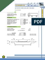 Docfoc.com-DISEÑO DE PUENTE TIPO LOSA.pdf