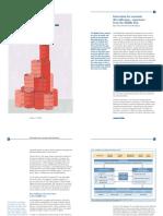ADL Innovation for Economic Diversification