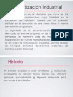 PLC2com