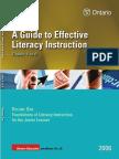 Guide_Lit_456_Vol_1_Pt1_Junior_Learner.pdf
