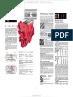 catalogo-motor-isx400st2-cummins-desempeno-especificaciones-tecnicas-tecnologia-aplicaciones-cambios.pdf