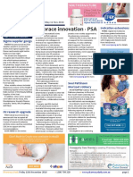 Pharmacy Daily for Fri 11 Nov 2016 - PSA call to embrace innovation, Enterprise bargaining challenged, Sigma supplier awards, Morisset pharmacy robbery, Events Calendar and much more