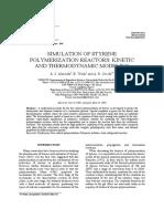 CONTINOUS STIRRED TANK REACTOR.pdf