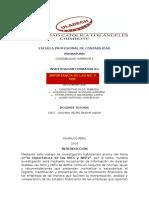 Investigacion Formativa 01 Nic y Niif