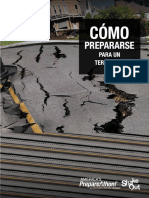AP Earthquake HTG Sp 508