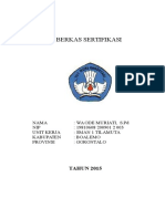 Cover Berkas Sertifikas1