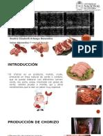 Cadena Productiva_Carnicos.pptx