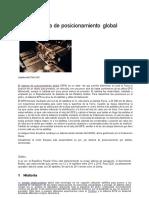 Sistema de posicionamiento global.docx