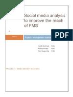 Group 20 SocialMediaAnalysis FMS(1)