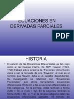 ecuacionesenderivadasparciales-090609165700-phpapp02