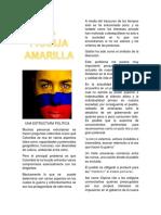 LA FRANJA AMARILLA.pdf