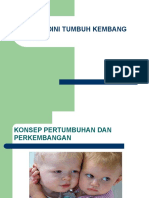 259257380-Deteksi-Dini-Tumbuh-Kembang-Kpsp.pptx