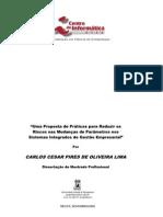 Dissertacao Mestrado Carlos Cesar Pires de Oliveira Lima
