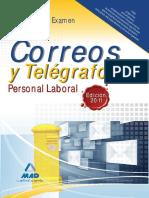 Libro correos simulacros.pdf