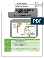 3C2-LAB09-GRPB01(14-10-2016).pdf