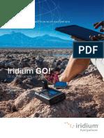 Irdm Iridiumgo Brochure Eng Mar2016