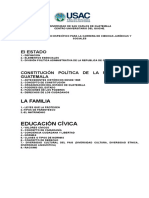 TEMARIO-CIENCIAS-JURIDICAS.doc