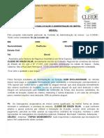 AUTORIZACAO  LOCACAO MENSAL.doc