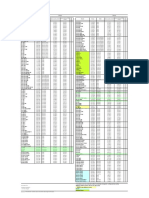 2016-02SLP.pdf