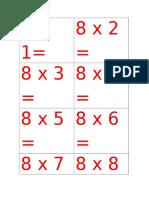 cuadro tabla multiplicar.docx