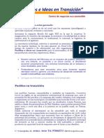 Centro de Negocios Eco Sostenibles - Hector Ricardo