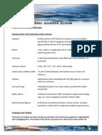 VaraCorp_5_H.P._Turbine_Aeration_System.pdf
