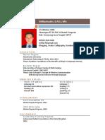 7. Miftachudin CV Update 14 Okt 2016 (1).PDF[1]