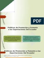Elementos Politicas Funciones Normas