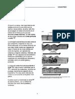 doc2249-b.pdf
