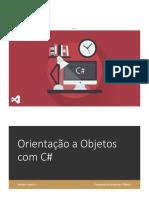 OO com C#
