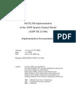 scm_11-01-2005.pdf