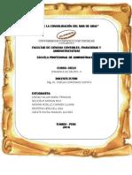 Tarea de Responsabiidad II Unidad Liliana Moran Rosillo (1)