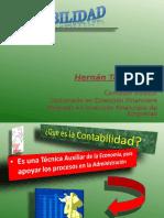 Contabilidad_ Fuciones y Coceptos