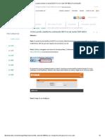 ¿Cómo Puedo Cambiar La Contraseña Wi-Fi en Mi Router DIR-605L_ _ D-Link España