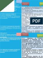 Presentación Chicoloapan - Copia
