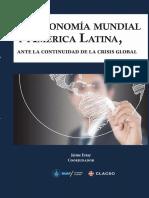 la economia mundia y america latina, crisis global.pdf