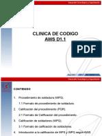 AWS D1.1 0609.ppt