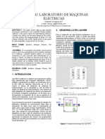 RobertoCordova Practica1 Lab.maquinas 7B