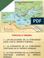 04 Imperio Romano.pptx