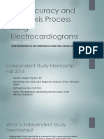 ism pre mid term presentation pdf