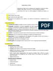 Apunte 1º parcial Remuneraciones.doc