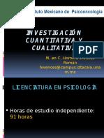 Investigación Cuantitativa y Cualitativarevi