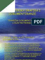 Znakovi u elektrotehnici