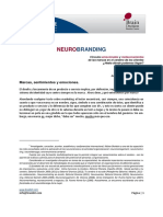 682_neurobranding_140702_(9p)nb.pdf