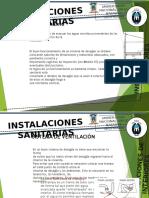 insatalacion sanitaria-desague (1).pptx