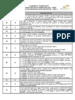 gabaritos_comentados.pdf
