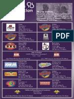ALZ Nov Restaurant Flyer