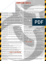 Zombicide_Skills.pdf